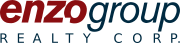 EnzoGroup Realty Corp. Logo